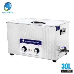 Skymen Melhor Ss 304 Arruela de ultra-sons de 40 kHz banho ultra-sónico de superfícies