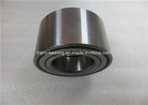 Aço inoxidável do Rolamento do Cubo da Roda Automotivo205000206 DAC