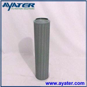 Filtro de aspiración de aceite de la Wui-1000X80G-J los concesionarios de los filtros