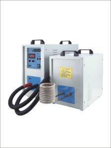 고주파 유도 가열 장비 (HF-25ABD)