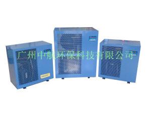 Box-Type冷却の冷却の&Heating風水機械(ZH-FC)