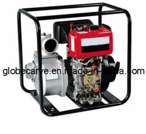 DWP8040 Pompe à eau diesel 4inch