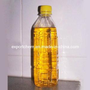 Uco óleo de cozinha usado