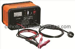 従来の変圧器DCの充電器のブスター(CB-Pシリーズ)