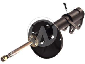 Auto Parts Amortiguador de AE100 333115 48520-12740 OE.