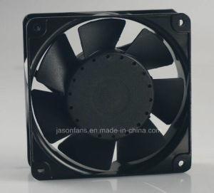 220V 축 팬 송풍기 팬 볼베어링 (FJ12032AB)를 냉각하는 위원회
