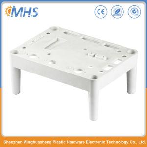 マルチキャビティ電子冷たいランナーの自動注入のプラスチック型
