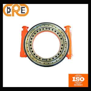 50mn para Seguimiento Solar controlados por PLC de doble eje de la unidad de rotación hidráulica