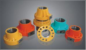 Lonkingの掘削機(LG6360、LG6235、LG6215)のためのエンジン部分