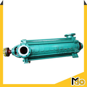 Pompa ad acqua ad alta pressione dell'alimentazione di Bolier