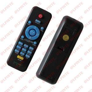 텔레비젼 Box (LPI-R21C)를 위한 21 고무 Keys Remote Control