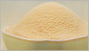 Gist van uitstekende kwaliteit van het Zink van de Additieven voor levensmiddelen van de Gist van het Zink De Organische