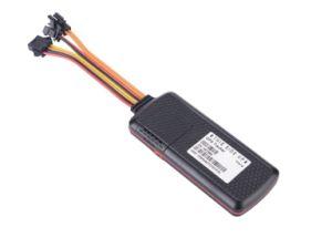 3G Carro Rastreador GPS Rastreamento em tempo real de GPS do veículo Tracker TK319-H