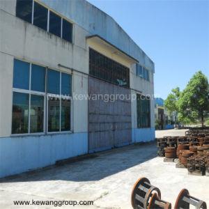 Prezzo del generatore di vendita di Driect della fabbrica, generatore altamente costante del diesel di potenza