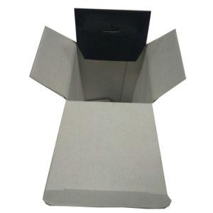 صنع وفقا لطلب الزّبون ورق مقوّى وعلبة [لد] مصباح صناديق صندوق