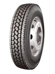 Doppelstern 315/60r22.5 Tubeless Radial Tire, Truck Tyre