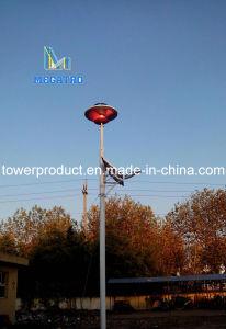 De Generator van de Macht van de Wind van het Type van UFO van Megatro (Mg-UFO001)