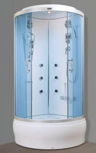 Cabina de ducha (AO-039-1)