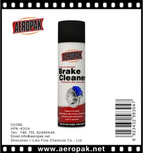 Kapitän Brake Cleaner für die Auto-Bremse preiswerter