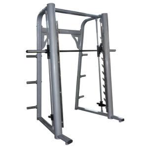 Forma fisica commerciale della macchina di ginnastica della costruzione di corpo di concentrazione del martello della macchina dello Smith