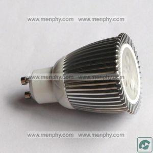 LED-Scheinwerfer (M12-005)