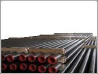 MCasing Tubeoon Stuhl (IC-31#)