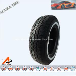 高品質すべての季節のタイヤの夏のタイヤの冬のタイヤのPassanger車のタイヤPCRのタイヤ205/65r15