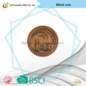 Monedas militares aliado/Zinc estampado/hierro MONEDA MONEDA MONEDA DE CARRO/Llavero/bus/Zoo recuerdo Coin/Llavero regalos promocionales moneda/Clave/Tag/Llavero de impresión