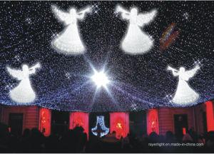 LED-Handelsweihnachtslicht-im Freienweihnachtslichter
