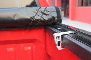 """Meilleure nourriture chariot couvre Roll up couvre-lits pour 97-03camion Ford F150 6 1 2 """" lit de courte"""