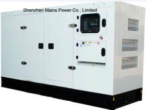 160 ква 128 квт Yuchai дизельный генератор резервных генераторах 175Ква 140квт