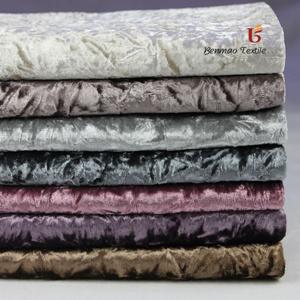 05a5ab427cb70 الصين رمادي مخمل قماش، الصين رمادي مخمل قماش قائمة المنتجات في  sa.Made-in-China.com