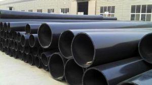 Accessori per tubi del gocciolamento di irrigazione del tubo dell'HDPE dell'intervallo completo Dn20-Dn800