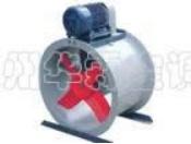 Ventilateur de tuyau
