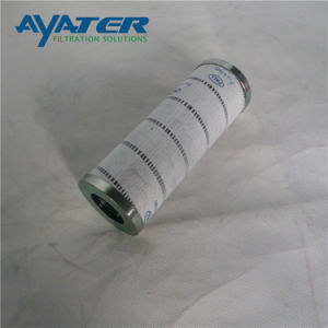 Filtro de aceite hidráulico de alimentación Ayater HC2286fks12H50