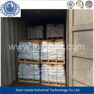 Het Schuurmiddel van het Metaal van de koolstof/Gegoten/het Vernietigen Staal Ontsproten S330 S390 China Vervaardiging met ISO- Certificaat