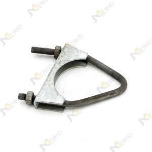 Eisen-Stahlmetallschrank-/Metallrahmen-Herstellung, die Prozess stempelt