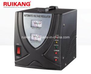 단 하나 Phase 500va Automatic Voltage Regulator