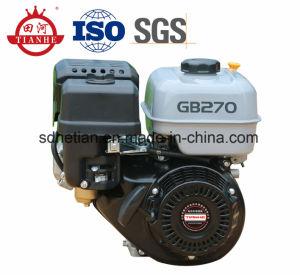 generatore della carica dell'intervallo di CC di risparmio del combustibile di grande potere 6000W