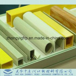 الصين صاحب مصنع لأنّ [فرب] [غرب] [فيبر غلسّ] إمتداد أنابيب