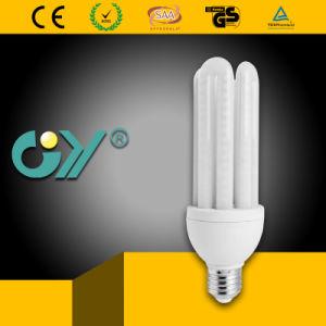 Prix bon marché en acier inoxydable 24W 28W T4 LED Corn Light