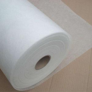 Stuoia della superficie del E-Vetro della muffa di FRP/stuoia di superficie vetroresina/del tessuto