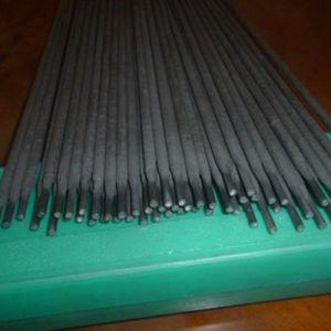 プラスチックPP /PVC /PE溶接棒