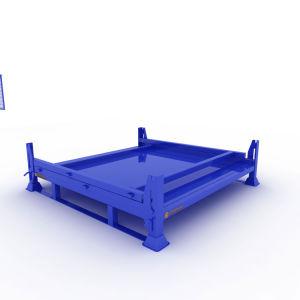 Convertisseur de haute qualité pour l'entrepôt de stockage de palettes