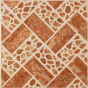 30X30cm het Vloeren Tegel van de Vloer van de Tegel de Antislip Verglaasde Ceramische voor Badkamers en Keuken (gewicht-3A561)