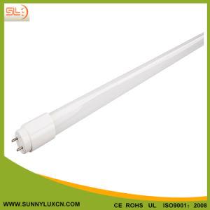 EMCのセリウムRoHSが付いている18W LEDの管ライト