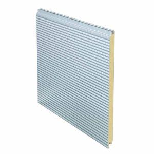 Cold Room изолированный строительные материалы полиуретановые волокна плата Сэндвич панели