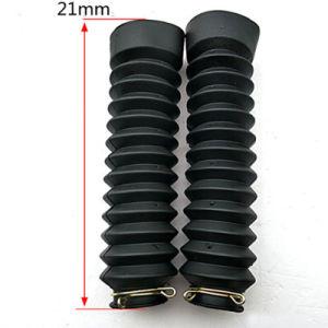 /EPDM NBR/PVC уплотнения резиновых мембран для автомобиля и автомобильной промышленности