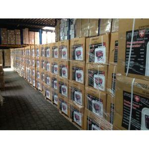 Highqualityの熱いSell Kick Start Three Phase NewスイスのクラフトGasoline Generator 8500W