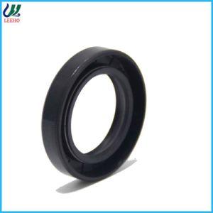 Verbinding van de olie 12189888 van het Deel van de Dieselmotor voor Weichai